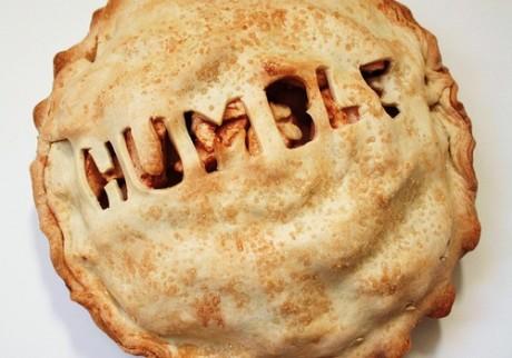 humble-pie-500x350