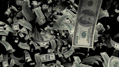 money - the grand delusion