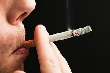 why gossip is like smoking