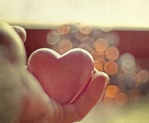 Kết quả hình ảnh cho Act from the heart