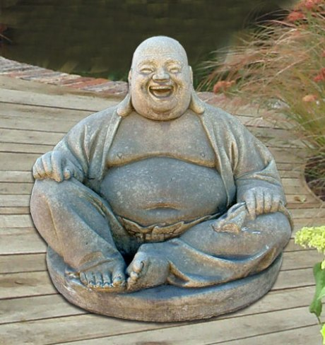 laughing-buddha-for-site-a