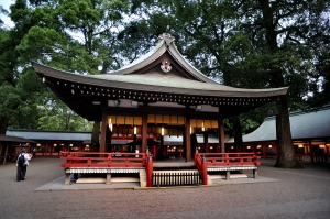 omiya_hikawa_shrine_1-1