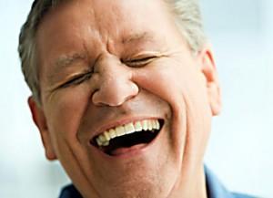 laughing-300x217