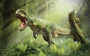 dinosaur-04