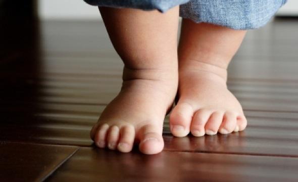 Bildergebnis für babysteps