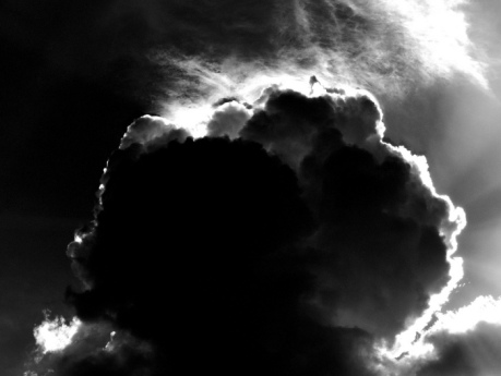 dark-cloud-1